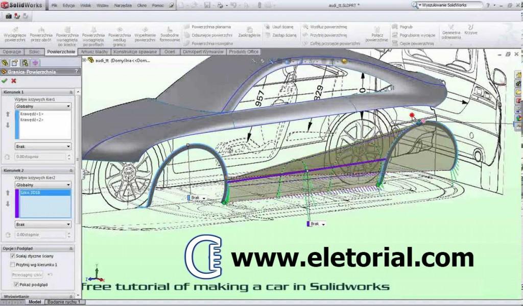 هندسة الإنتاج والتصميم الميكانيكى