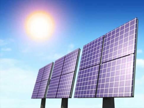 الطاقة-الشمسية12[1]
