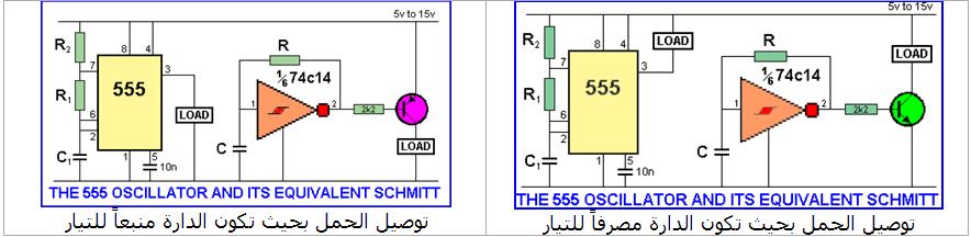 المؤقت555