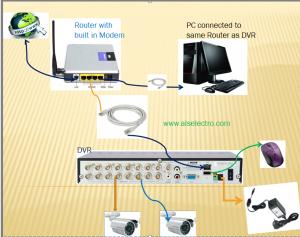 connection_details