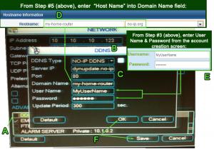 tech_noip_step_07