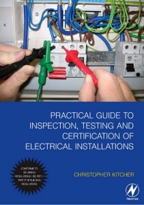 testing-of-electrical-installations-1-638